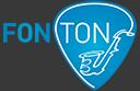 Fon Ton Verlag