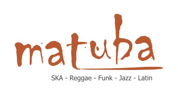 Logo Matuba